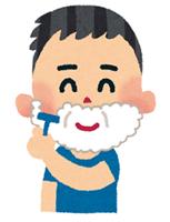 髭剃りの「替刃」専門サイト